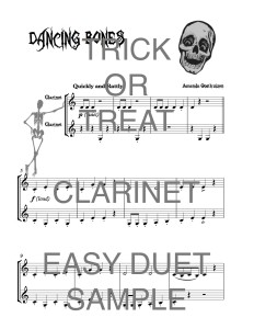 Trick-or-Treat-A-Halloween-Suite-for-Clarinet Web Sample1