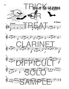 Trick-or-Treat-A-Halloween-Suite-for-Clarinet Web Sample2