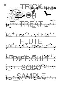 Trick-or-Treat-A-Halloween-Suite-for-Flute- Web Sample2
