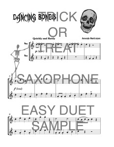 Trick-or-Treat-A-Halloween-Suite-for-Saxophones- Web Sample1