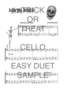 Trick-or-Treat-Halloween-Cello- Web Sample1
