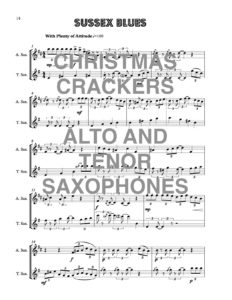 christmas-crackers-for-alto-and-tenor-saxophones-web-sample