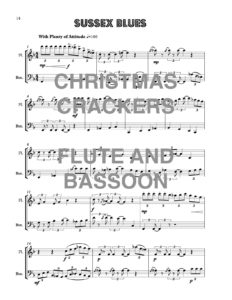 christmas-crackers-for-flute-and-bassoon-web-sample