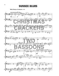 christmas-crackers-for-two-bassoons-web-sample