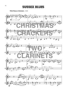 christmas-crackers-for-two-clarinets-web-sample