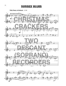 christmas-crackers-for-two-descant-recorders-qwb-sample