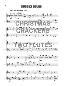 christmas-crackers-for-two-flutes-web-sample