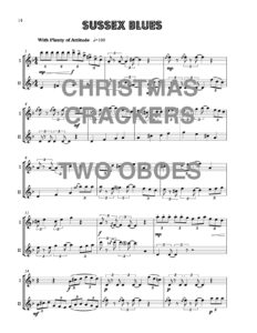 christmas-crackers-for-two-oboes-web-sample