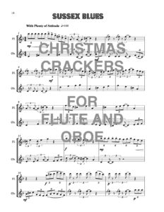 christmas-crackers-for-flute-and-oboe-web-sample