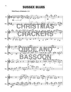 christmas-crackers-for-oboe-and-bassoon-web-sample