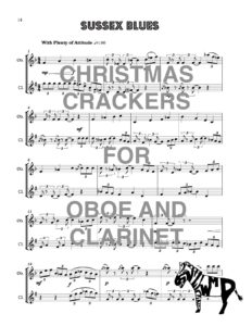 christmas-crackers-for-oboe-and-clarinet-web-sample1