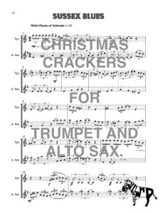 christmas-crackers-for-trumpet-and-alto-saxophone-web-sample