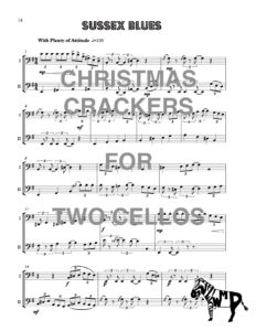 christmas-crackers-for-two-cellos-web-sample