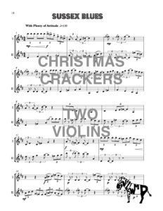 christmas-crackers-for-two-violins-web-sample