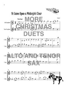 more-christmas-duets-for-alto-and-tenor-saxophones-web-sample
