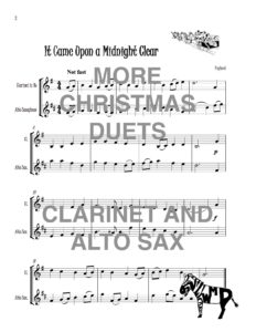 more-christmas-duets-for-clarinet-and-alto-saxophone-web-sample