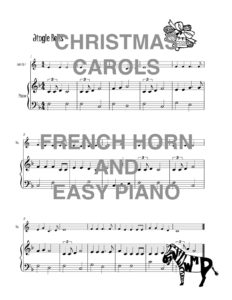 christmas-carols-for-french-horn-and-easy-piano-web-sample