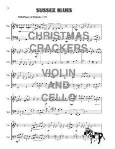 christmas-crackers-for-violin-and-cello-web-sample