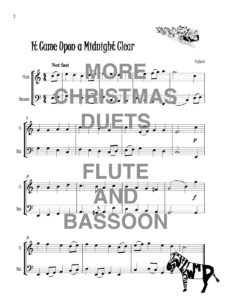 more-christmas-duets-for-flute-and-bassoon-web-sample