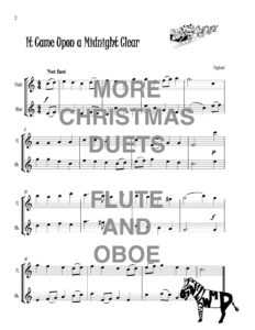 more-christmas-duets-for-flute-and-oboe-web-sample