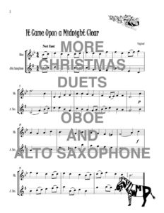 more-christmas-duets-for-oboe-and-alto-saxophone-web-sample