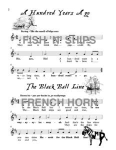 the-fruity-french-horn-book-of-fish-n-ships-web-sample