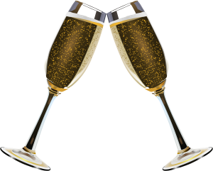 Champagne-Glass-Remix-3-by-Merlin2525-2400px