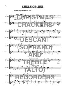 christmas-crackers-for-descant-and-treble-recorders-web-sample