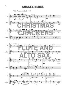 christmas-crackers-for-flute-and-alto-saxophone-web-sample