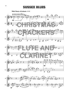 christmas-crackers-for-flute-and-clarinet-web-sample