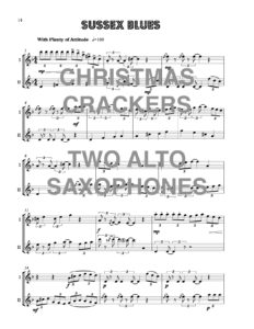 christmas-crackers-for-two-saxophones-web-sample