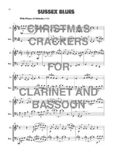 christmas-crackers-for-clarinet-and-bassoon-web-sample