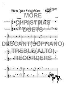 more-christmas-duets-for-descant-and-treble-recorders-web-sample