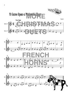 more-christmas-duets-for-french-horns-web-sample