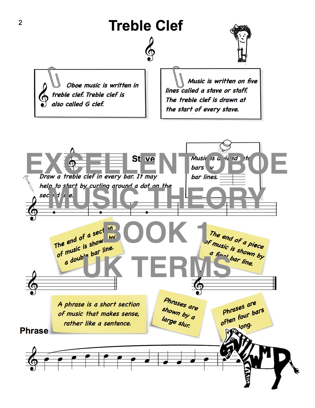 berklee music theory book 1 answer key pdf